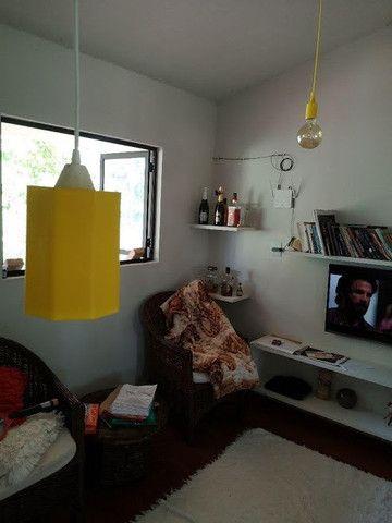 Casa em Porto de Galinhas!! Excelente oportunidade de investimento!! - Foto 2