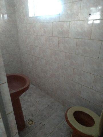 Alugase apartamentos de 2 quartos ncentro de São João - Foto 8