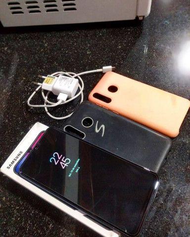 M30 Samsung - Foto 4