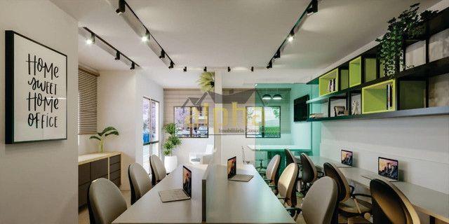 Residencial Terrazza - Fortaleza - CE Engenheiro Luciano Cavalcante - Foto 7