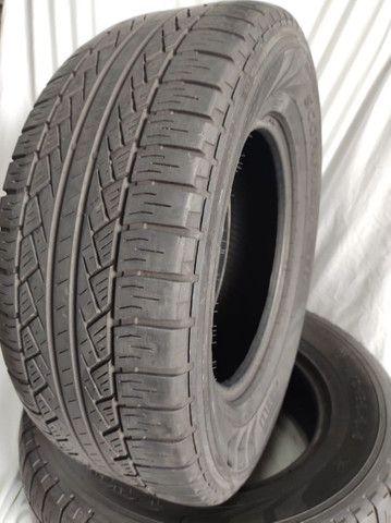 Pneu 265/65/17 Pirelli - Foto 2