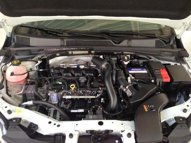 Chevrolet Onix Plus 1.0T AT Premier - Foto 10