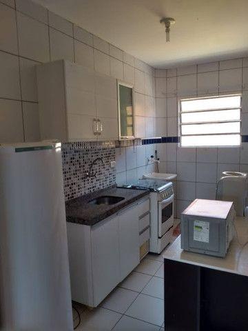 Duplex em Porto de Galinhas a poucos minutos do centro- Anual!! oportunidade!! - Foto 2