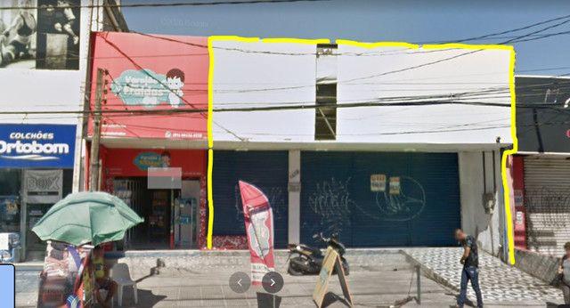 Alugo Loja em Rua Comercial em Olinda - Foto 3