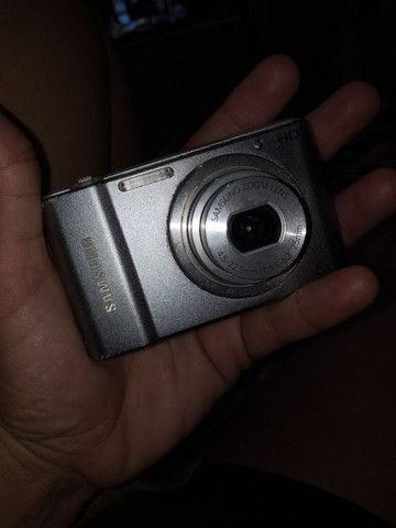 Camera digital - Foto 4