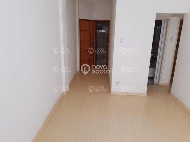 Apartamento à venda com 2 dormitórios em Copacabana, Rio de janeiro cod:CO2AP55883 - Foto 5