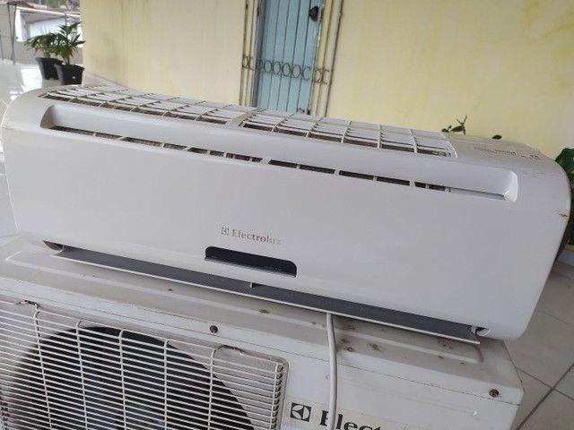 Ar Condicionado Electrolux - Foto 4