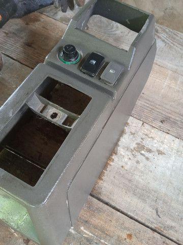 Vendo console do gol quadrado   - Foto 2
