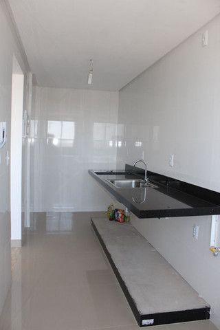 Apartamento De 2 Quartos Com Suíte em Samambaia/QN 403 - Financia! - Foto 3