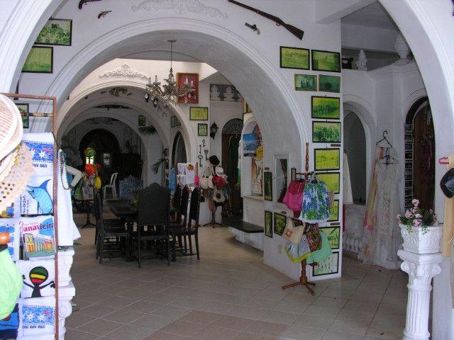 Oportunidade Única: Aluguel de lojas - Foto 5
