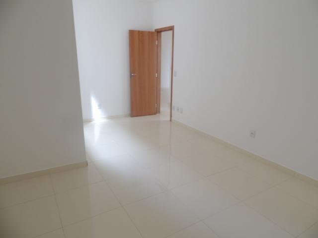 Apartamento à venda com 2 dormitórios em Jardim vitória, Santana do paraíso cod:840 - Foto 12