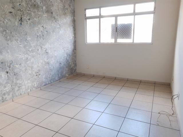 Apartamento à venda com 3 dormitórios em Amaro lanari, Coronel fabriciano cod:923 - Foto 8