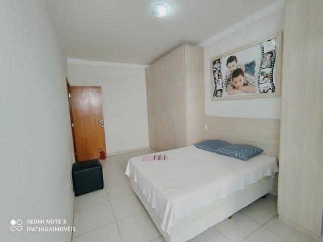 Apartamento à venda com 2 dormitórios em Cidade nova, Santana do paraíso cod:1419 - Foto 6
