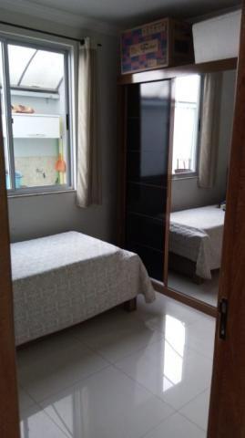 Apartamento à venda com 3 dormitórios em Cidade nova, Santana do paraíso cod:666 - Foto 16