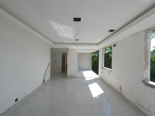Apartamento à venda com 3 dormitórios em Imbaúbas, Ipatinga cod:956 - Foto 4