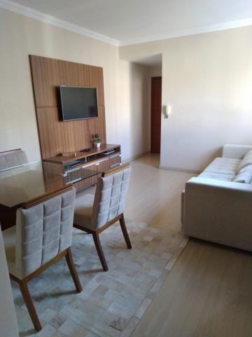 Apartamento à venda com 2 dormitórios em Cidade nova, Santana do paraíso cod:1209 - Foto 2