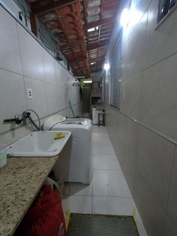 Apartamento à venda com 2 dormitórios em Jardim vitória, Santana do paraíso cod:1231 - Foto 9