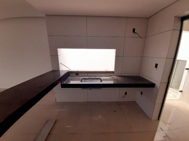 Apartamento à venda com 3 dormitórios em Cidade nobre, Ipatinga cod:941 - Foto 16