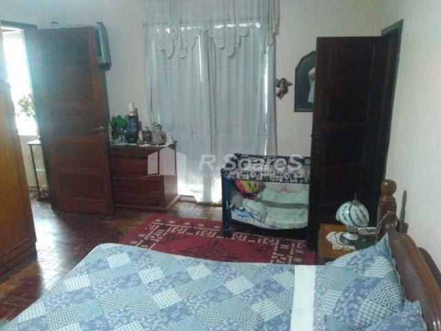 Cobertura à venda com 4 dormitórios em Copacabana, Rio de janeiro cod:CPCO40021 - Foto 7