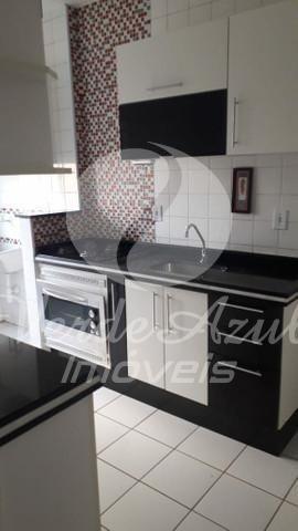 Apartamento à venda com 2 dormitórios cod:AP007859 - Foto 3