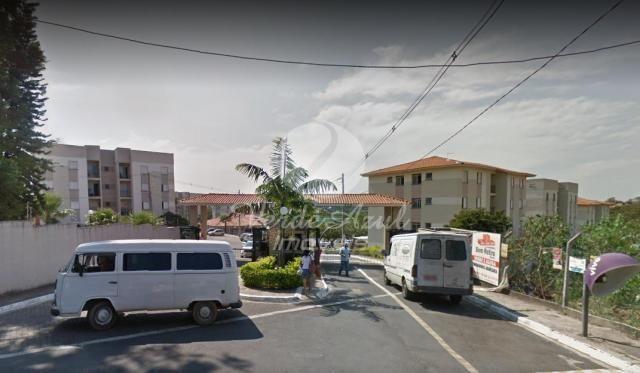 Apartamento à venda com 2 dormitórios cod:AP007859 - Foto 13