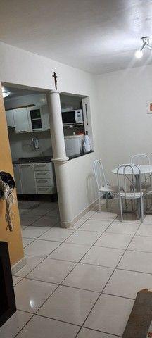 Apartamento.  - Foto 5