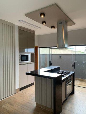 Móveis planejados em MDF, cozinha planejada, dormitório planejado - Foto 3