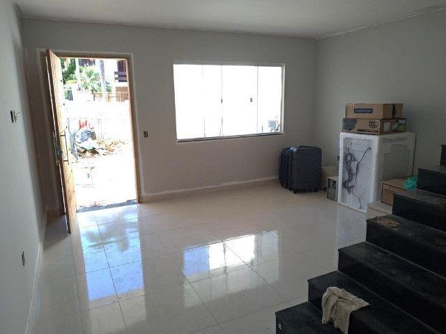 Vendo Casa Nova na Morada da Colina, 3 Qts. 140 m² - Foto 2