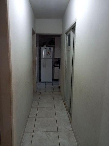 MY.- Apt em Jardim Atlantico. 3 Qts, 1 Suíte, 70 M². - Foto 3