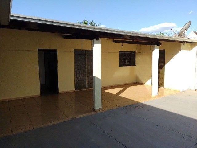 Linda Casa no Universitario - Foto 16