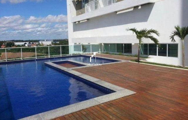 Apartamento à Venda no Cond. Boulevard João 23 - Foto 11