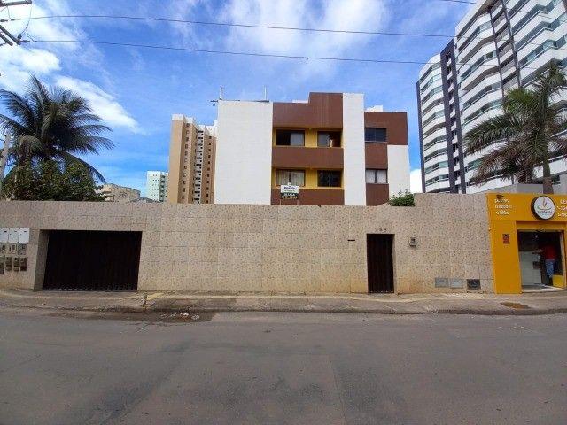 Aproveite! Apartamento 3 Quartos para Aluguel em Armação (573649) - Foto 16