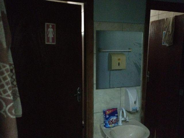 Vendo barracão no Jd. Maracanã - Foto 10