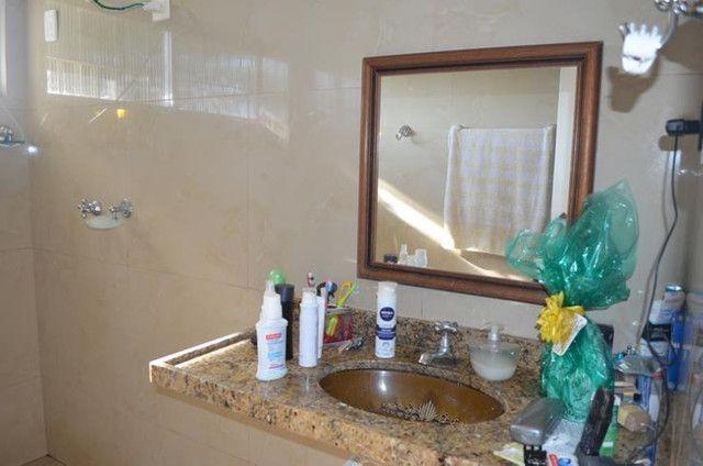 Casa com 4 quartos sendo 1 suite na Várzea em frente à UFPE - Foto 6