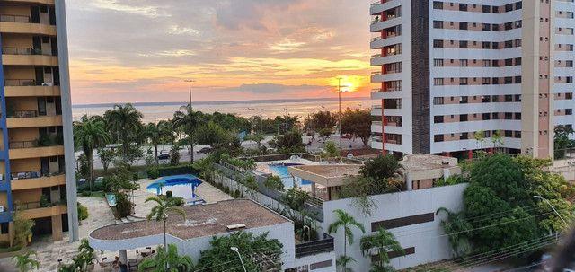 Apartamento Porto Seguro| Com 3 dormitórios | 5 andar e com 128m2