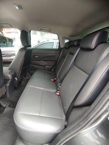 ASX 2.0 HPE 4x4 AWD 2020 17.000 km Único Dono (ELAINE *) - Foto 9