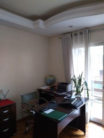 Apartamento Promoção - Foto 12