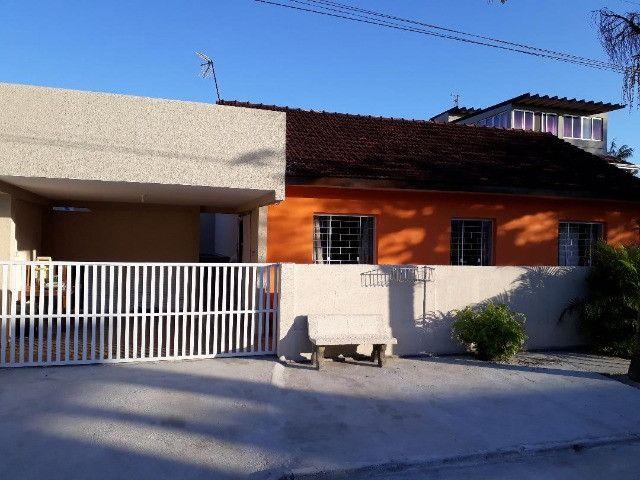 casa com piscina guaratuba - Foto 7