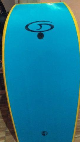 Bodyboard - Foto 2