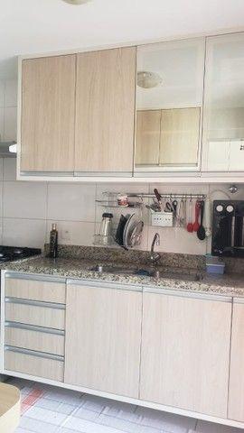 Apartamento no Bonavita 143m² - Foto 3