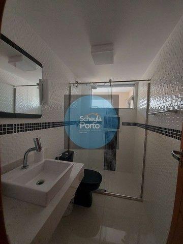 Apartamento em Paraiso Dos Pataxos  -  Porto Seguro - Foto 5