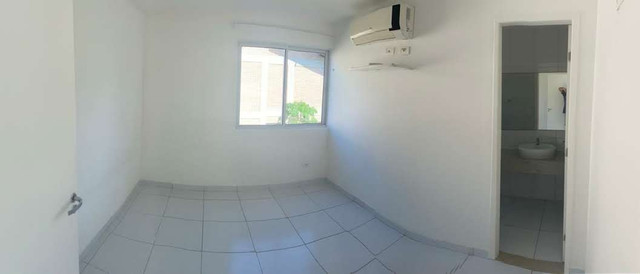 Casa em Cond. em Aldeia 5 Suítes + Escritório 248m² - Foto 16