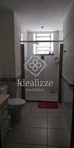 IMO.967 Casa para venda Vila Santa Cecília-Volta Redonda, 3 quartos - Foto 11