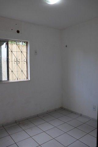 Apartamento Turu Mali 02 Quartos - Foto 9