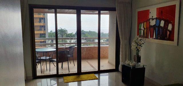 Apartamento Porto Seguro| Com 3 dormitórios | 5 andar e com 128m2 - Foto 8
