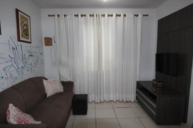 Apartamento 2 quartos Setor Negrão de Lima, 195 Mil - Foto 2