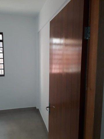 Apartamento de Dois Quartos - Conjunto Sarandí // Serrano - BH - Foto 14