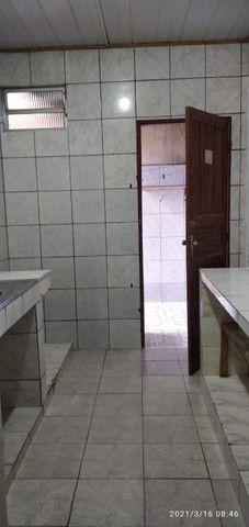 Cód. 023 - Casa com 3/4 no Conjunto CDP - Foto 14