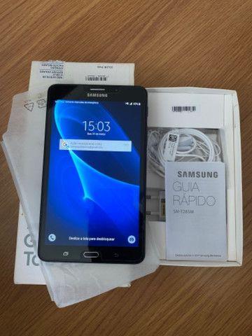 Tablet Tab A6