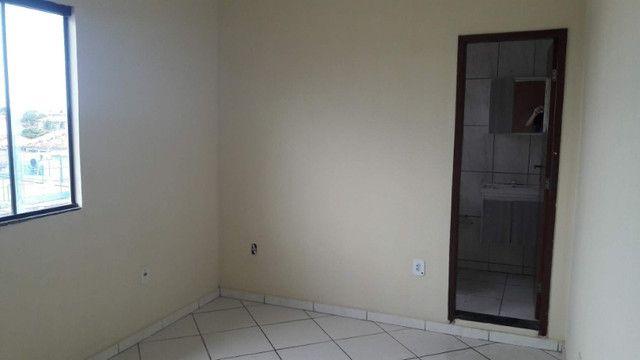 Apartamento 3 quartos (estrada do contorno) - Foto 16